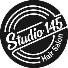 Studio 145 Hair Salon