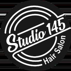 Studio 145 Hair Salon